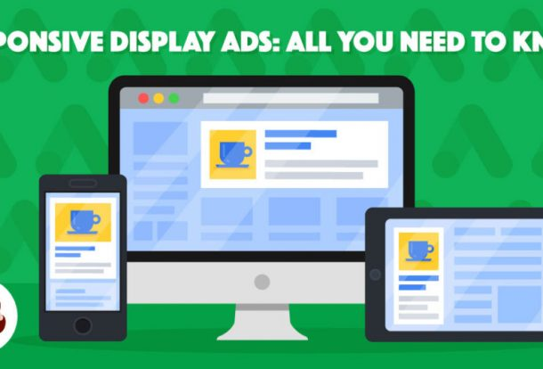 responsive-display-ads