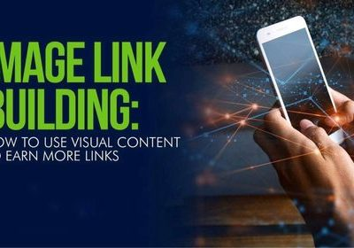 FEATURE LINK BULDING