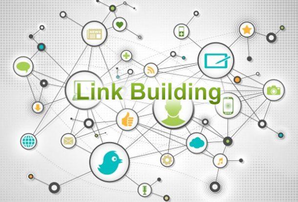 link buildingg