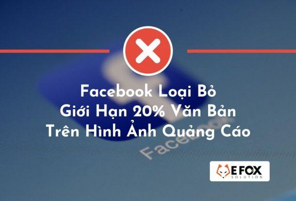 fb-loai-bo-gioi-han-van-ban