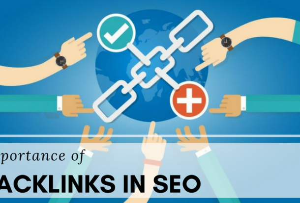 importance-of-backlink-in-seo