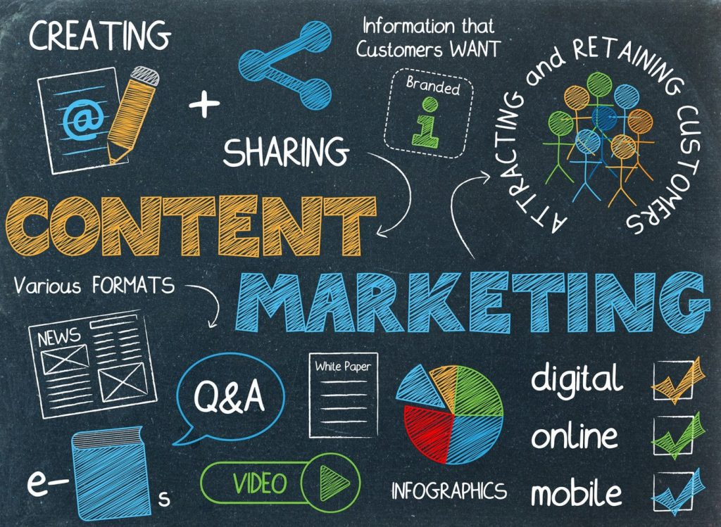 -content-marketing-2020-