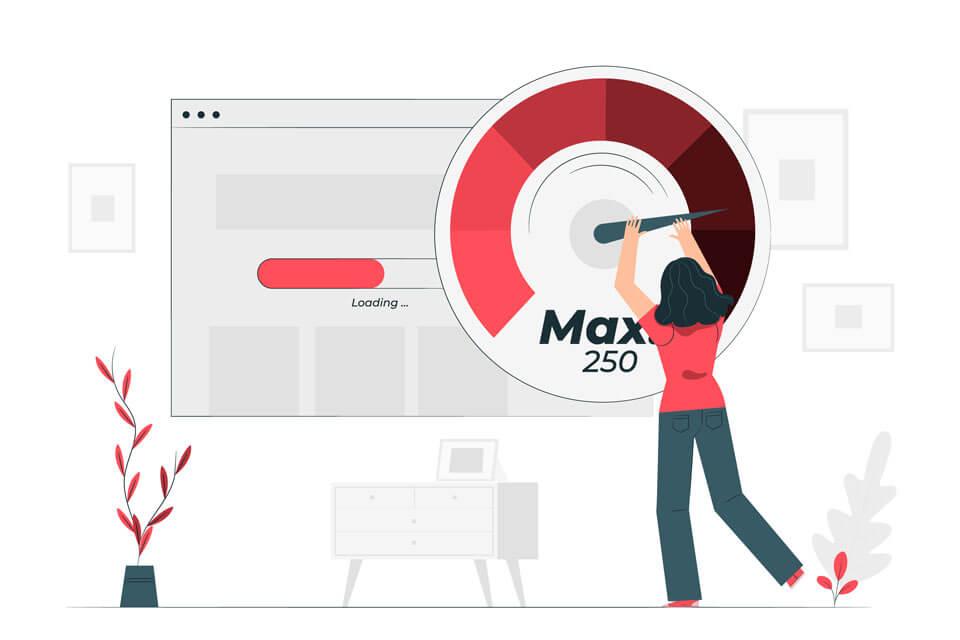 tang-toc-website