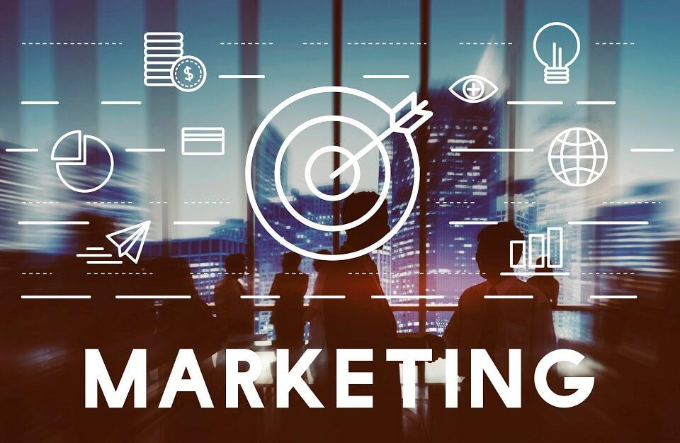 5 Tips Digital Marketing Với Chi Phí Thấp Nhất Để Phát Triển Doanh Nghiệp